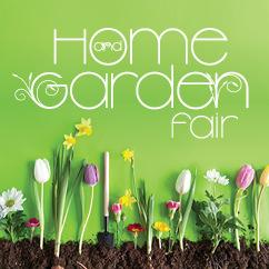 Home & Garden Fair