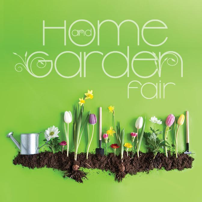 Limegrove: Home & Garden Fair